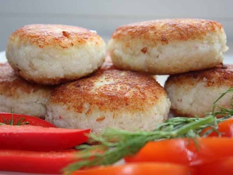 Салат легкий рецепт с фото пошагово