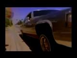 Mack 10 - Foe Life (Feat. Ice Cube)