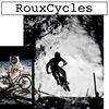 RouxCycles.ru - брендовые велосипеды