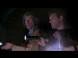 Дрожь земли 2 - Повторный удар (1996)