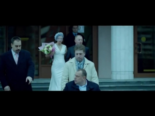 Саранча - Официальный русский трейлер (Для взрослых 18 , HD)