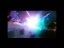Edvard Elrik vine Fullmetall alchimist
