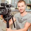Видеограф, видеосъёмка (Липецк Елец Задонск)