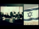 PR. RICARDO CLAURE: CELEBRAMOS 65 AÑOS DE FUNDACIÓN DEL ESTADO DE ISRAEL