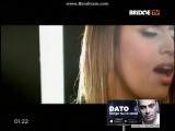 Laam - Petite soeur (BridgeTV)