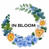 IN BLOOM lab