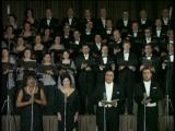 Verdi Requiem (Leontyne Price, Fiorenza Cossoto, Luciano Pavarotti, Nikolai Ghiaurov 1967) (High)