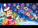 500900-Видео С новым 2016 годом обезьяны