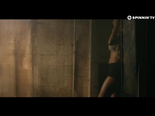 R3HAB  KSHMR - Karate (Official Music Video) Эротический клип секс клип 2016 секси эротика секс порно porn xxx porno sex clip 20
