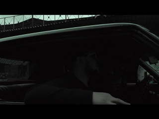 TRUEтень - Художники (feat. Словетский) [Пацанам в динамики RAP ▶|Новый Рэп|]