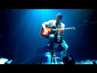 AVB Ft. GD - Zocalo Live Performance By Eller Van Buuren Armin Only Intense IEC, Kiev 28.12.2013