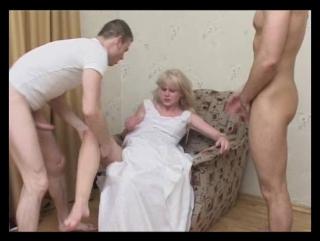 Порно фото невеста сперма, супер вафлистки онлайн
