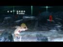Naruto Shippuuden Opening 16 HD Наруто Ураганные
