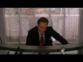 Мистер Судьба (1990) супер комедия