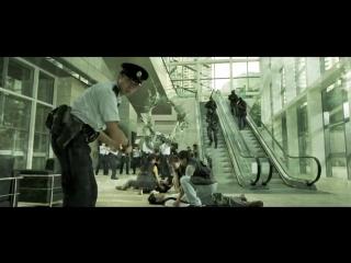 Китайские киноделы не отстают от Индии