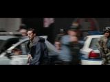 Город воров/The Town (2010) ТВ-ролик №5