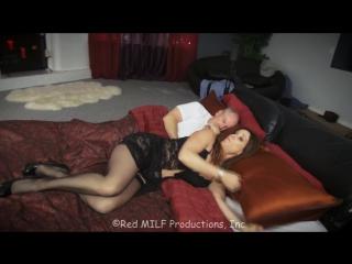 Порно фильмы японская теща видео