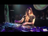 Deborah de Luca @ Happy Techno - City Hall (Barcelona ⁄ Spain) - 02.05.2015
