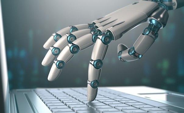 Японский робот попал в финал литературного конкурса