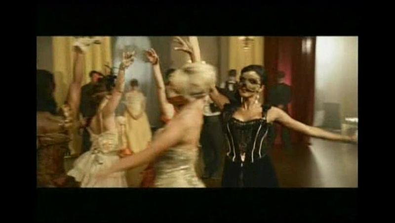 OneRepublic_-_All_The_Right_Moves_(2nafish)