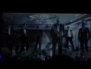 21.12.15. Знято мною. Чернігів. Облдрамтеатр ім. Шевченка. Resonance. ''White tour''