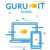GURU IT SCHOOL