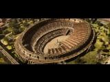 Pompeii - Türkçe Dublaj - Tek Parça - 720P HD izle