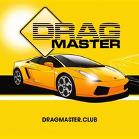 drag.master