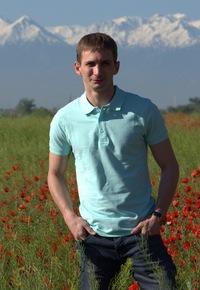 Максим Шеин