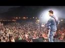 Grisha Urgant НАГЛО Live 2012