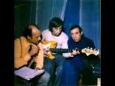 Аркадий Северный второй концерт с Химиком - 01 - Вступление - 1978