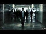 Dart Rayne &amp Yura Moonlight and Katty Heath - Stole The Sun (Allen &amp Envy Remix) Promo Video