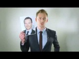 The Late Show's Celebrity Pet Peeves Tom Hiddleston