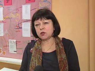 Ярославцы штурмом берут школы, чтобы записать детей в образовательные учреждения