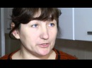 Орендар ставка на Хмельниччині звинувачує даішників у побитті