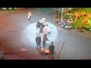 Цирк братьев Запашных. Шоу «Хозяйка мёртвого озера» (20.12.2015)