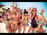 Electro House Mix 2019 Vol 1 Best Festival Party Video Mix