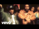 Styles P. Pharoahe Monch - The Life