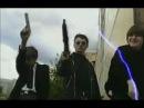 Терминатор 5 Смерть Голливуда 2004 год