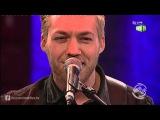 NRW Live KILLERPILZE,