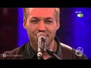 NRW Live KILLERPILZE, High Mit Dir TEIL 2
