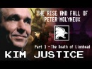 The Rise and Fall of Peter Molyneux Part 3 - The Death of Lionhead Studios - Kim Justice