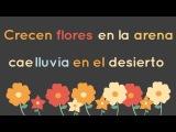 Ojos color sol - Calle 13 ft. Silvio Rodr