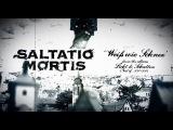 SALTATIO MORTIS - Wei