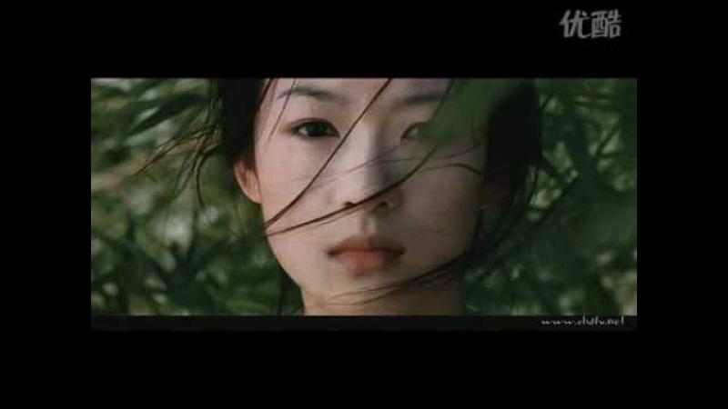 马友友, 谭盾 - Green Destiny (卧虎藏龙)
