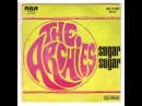 Sugar Sugar The Archies Lyrics