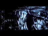 Radiorama Aliens remix