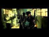 clubfate 71Into The Fire  Pohwasogeuro-сюжетный клип(Scorpions