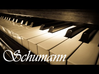Classical Music for Studying and Concentration: Relaxing Music for Studying | Study Music Piano