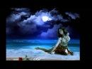 Moonlight.. ...(Vanessa Mae Djivan Gasparyan)...